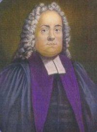 Метью Генри