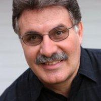 Дэвид Гамильтон