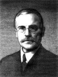 Владимир Марцинковский