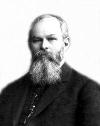 Гавриил Мазаев