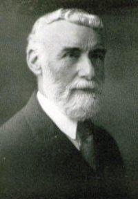 Филипп Мауро