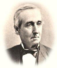 Вильям Генри Грин
