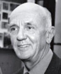 Павел Гараджа