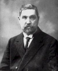 Иван Проханов
