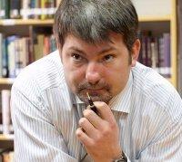 Денис Гореньков