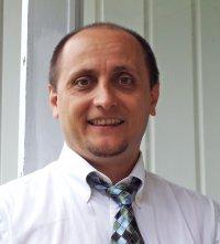 Василий Крапивницкий