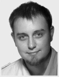 Алексей Декань