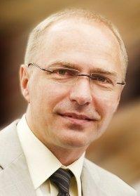 Андреас Патц
