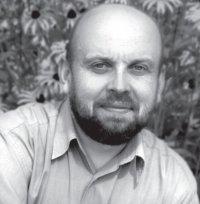 Алексей Синичкин