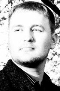 Илья Бердников