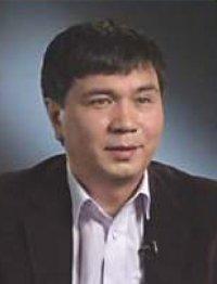 Давид Шестаков