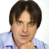 Валерий Макеев