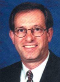 Стюарт Скотт